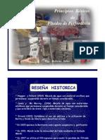 fluidos-de-perforacic3b3n.pdf