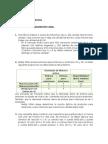 Ejercicios_Formulacion