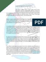 Análisis Descriptivo y Cualitativo