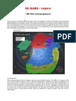 7523_aide_de_jeu_cartographie-pour-SW-d20.pdf