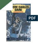 Alistair Maclean_Where Eagles Dare_Stage5[Ekitap,eBook]