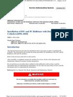 Armado de Bulldozer D8T.pdf