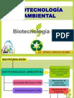 Biotecnolgia Gris