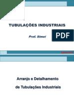Tubulac3a7c3b5es-Industriais v Simei1