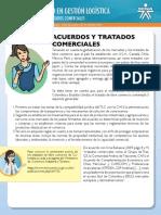05 Acuerdos y Tratados Comerciales