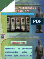 Videoaula Nr 09 CP ECEME