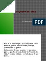 proyectovida (1)