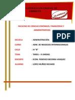 TAREA II UNIDAD.pdf