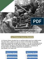 mapaconceptualiguerramundialapuntes-110810113839-phpapp02