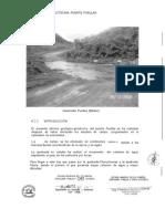GEOLOGÍA Y GEOTECNIA  PUENTE PUELLAS.docx