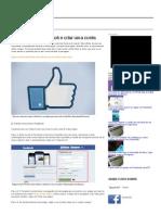 Como Usar o Facebook e Criar Uma Conta _ Dicas e Tutoriais _ TechTudo