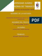 Resumen 8 PDF