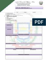 SESION-DE-APRENDIZAJE-Y-FICHA-DE-OBSERVACION-PROPUESTA-IX-SEMESTRE_1.pdf