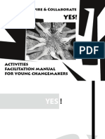 Facilitation Manual