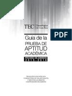 Folleto-PAA-2015-2016