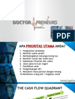 Trading DoctorPreneurs Indonesia