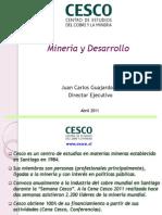 datosmineriachilenacesco-110705080923-phpapp01