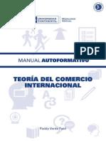 MANUAL AUTOFORMATIVO Teoria_del_Comercio_Internacional 2015 (2)