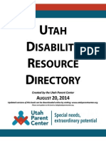 disabilty resource book drb-8 20 2014
