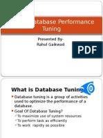 oracledatabaseperformancetuning-111220233535-phpapp01