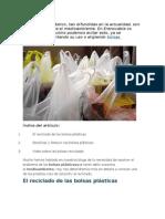 material exposicion envase y empaque  carpeta papel reciclado.docx