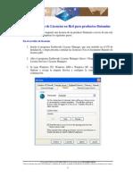 Instalacion_Li_red.pdf