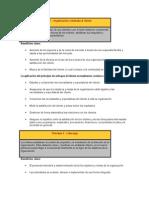 Principios de La Calidad.