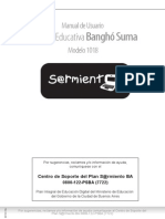 Digital Guiarapida Sarmiento Suma 1018