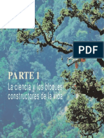 Purves_que_es_la_vida.pdf