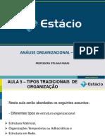 Aula_05 Matricial, Temporárias e Rede
