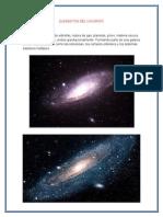 Folder Elementos Del Universo