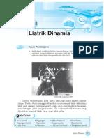 LISTRIK DINAMIS SMA 1 _UCHIHA_Versi INDONESIA