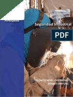 manual_curso_regular_u03_shig.pdf