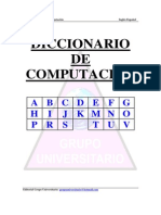 Diccionario de Computacion Ingles-Español.pdf