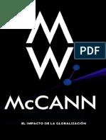MCCANN TRABAJO FINAL GLO.pdf