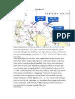 Pulau perbatasan di indonesia