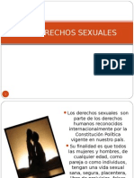 derechos sexuales.ppt