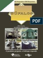 Bufalo 500