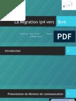 La-Migration-ip4-vers-ipv6-1-1.pptx