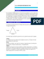 CursodeMSProject (1).pdf