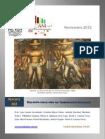 UNA NUEVA CRISIS PARA LOS TRABAJADORES MEXICANOS (Critica a reforma laboral). Reporte UNAM.pdf