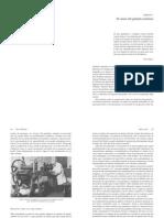 DOLINKO, Silvia, Arte plural. El grabado entre la tradici+¦n y la experimentaci+¦n, Buenos Aires, Edhasa, 2011, cap 1