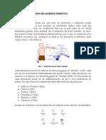 Estructura Mecanica