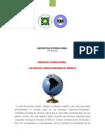 Urp. Mk. Inter. 4a Lectura (1)