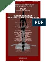 Entrega Final Taller II (1)