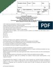 PROTOZOÁRIO E FUNGOS 7 ANOS.docx