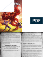 BBCE_Manual_INT.pdf