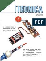 001 Nuova Elettronica