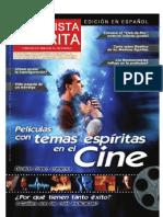 La Revista Espírita 8