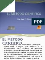EL-METODO-CIENTIFICO.ppt